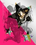 Jojo`s Bizarre Adventure Stardust Crusaders Vol.6