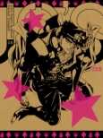 Jojo`s Bizarre Adventure Stardust Crusaders Vol.6