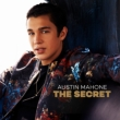 The Secret Deluxe Edition