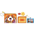 Youkai Watch Pass Case Jibanyan (Orange)