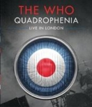 Quadrophenia: Live In London
