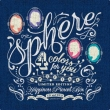 4 colors for you [Limited Edition, CD+DVD BOX]