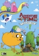 Adventure Time Vol.1