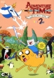 Adventure Time Vol.2