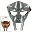Rapper Madvillain Gladiator Mask