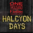Halcyon Days Complete Recordings 1985-1987