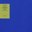 6 Cello Suites: Casals