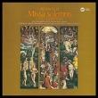 Missa Solemnis: Klemperer / Npo (1965, 1967)