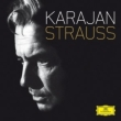 Karajan -R.Strauss Delux Box -The Analogue Recordings (11CD)(+Blu-ray Audio)