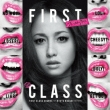 FIRST CLASS SOUNDS feat.RYOTA NOZAKI(Jazztronik)