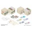 Pingpong Complete Box