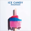 ICE CANDY (+Blu-ray)