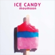 ICE CANDY (+DVD)