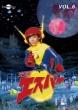Kousoku Esper Giant Vol.6