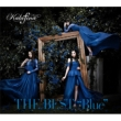 THE BEST�gBlue�h [First Press Limited Edition](CD+BD)