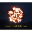 MIDNIGHT SUN(+DVD)[First Press Limited Edition]