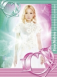 Love Collection Tour -Pink & Mint-