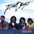 FUNNY DAYS -Unreleased And Rarities-
