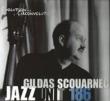 Jazz Unit 186