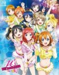 Love Live! M`s Next Lovelive! 2014-Endless Parade-