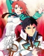 The Irregular At Magic High School Nyuugakuhen 2