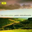 Orchestral Works : Gardiner / Vienna Philharmonic