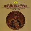 Missa Solemnis : Bohm / Vienna Philharmonic, M.Price, C.Ludwig, Ochman, Talvela (2CD)