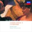Operetta Overtures : Boskovsky / Vienna Philharmonic