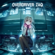 OVERDRIVER