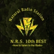 N.R.S.10th Best -How To Listen To The Radio-