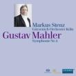 Symphony No.6 : Stenz / Gurzenich Orchestra (2SACD)(Hybrid)