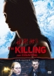 The Killing And Counting