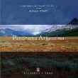 Mirian Conti: Panorama Argentino-piano Music Of Argentina Vol.2