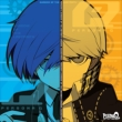 Persona Q Shadow Of The ...