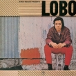 Sergio Mendes Presents Lobo