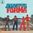 Quarteto Forma