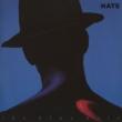 Hats (Papersleeve)