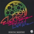The Chick Corea Elektric Band