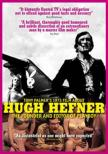 Tony Palmer' s 1973 Film About Hugh Hefner The Founder And Editor Of Playboy