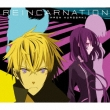 REINCARNATION (CD+Blu-ray)