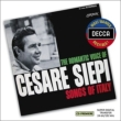 Songs of Italy +Opera Arias : Siepi(B)Erede / St Cecilia Academic Orchestra, etc