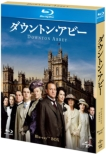 Downton Abbey Blu-ray BOX