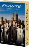 Downton Abbey Dvd-Box