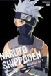 Naruto Shippuden Kakashi Anbu Hen -Yami Wo Ikiru Shinobi-2