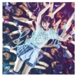 Natsu no Free&Easy [CD+DVD Type-A: First Press Limited Novelty (Meet & Greet +Photo (Random)]