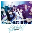 Natsu no Free&Easy [CD+DVD Type-C: First Press Limited Novelty (Meet & Greet +Photo (Random)]