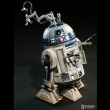 �Ĕ� Star Wars 1 / 6 Scale Fully Poseable Figure : Heroes Of The Rebellion R2-d2