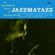 Jazzmatazz (Coloured Vinyl)(180g)