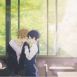 Eiga[tamako Love Story]original Soundtrack