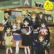 Tv Anime[tamako Market].Eiga[tamako Love Story]gekichuu Kyoku Compilation